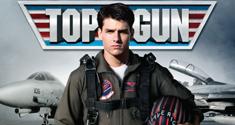 top gun vr news