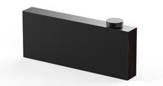 samsung vl5 speaker
