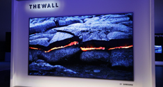 samsung wall ces 2018