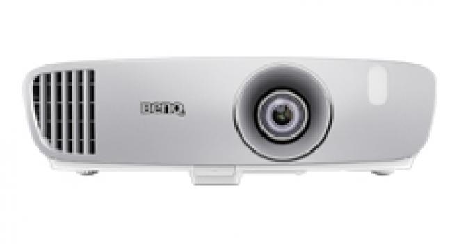 benq ht2050a projector