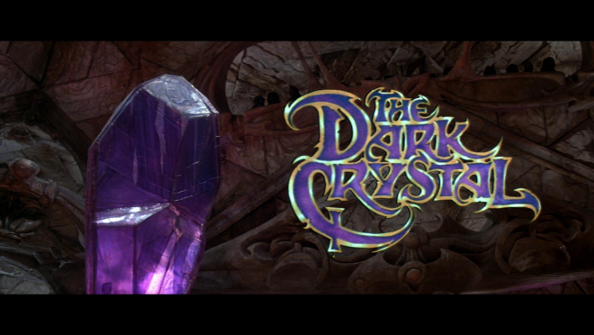 The Dark Crystal 1.JPEG