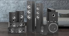 elac debut 2.0 speakers
