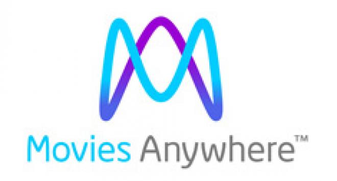 moviesanywhere logo