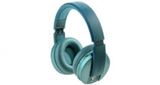 Focal Listen Wireless Chic headphones