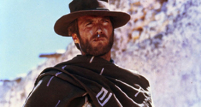a fistful of dollars news