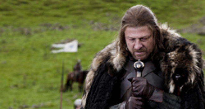 game of thrones 4k news