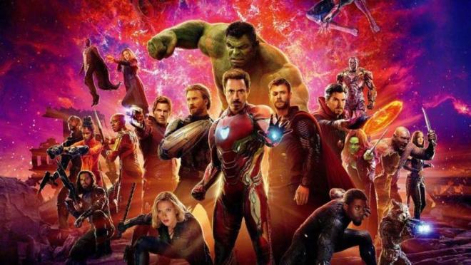 https://cdn.highdefdigest.com/uploads/2018/04/23/Avengers_Poster_Pic.jpg
