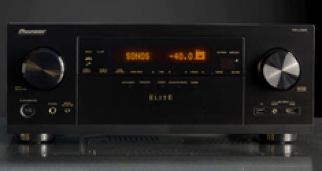 pioneer sonos