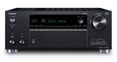 onkyo TX-RZ630 receiver