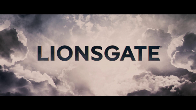 Lionsgate 4K Ultra HD Blu-ray