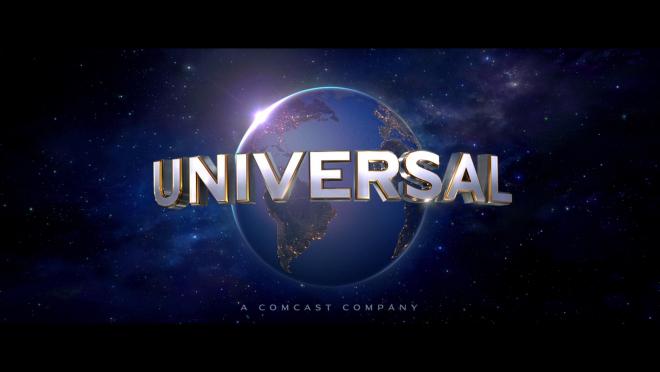 Universal Studios 4K Ultra-HD Blu-ray