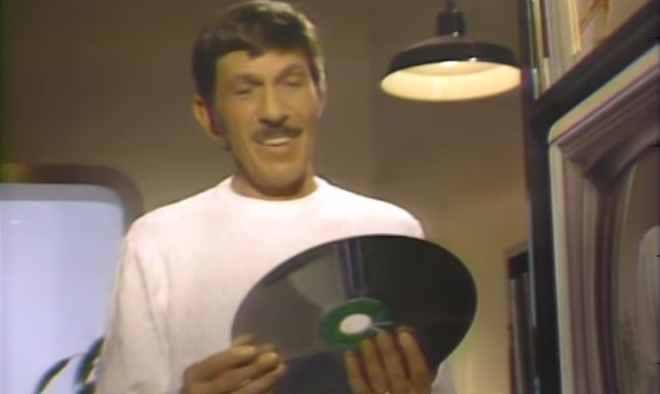 Leonard Nimoy Laserdisc.png