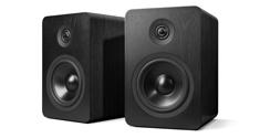 shinola bookshelf speakers