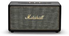 marshall speaker deal