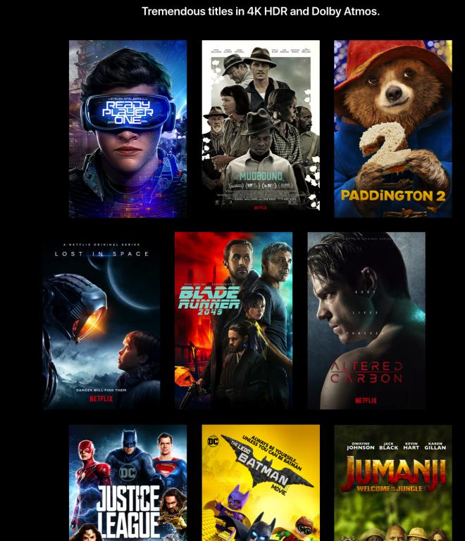 https://cdn.highdefdigest.com/uploads/2018/07/19/660/DolbyAtmos-AppleTV4K-Netflix-comingsoon.png