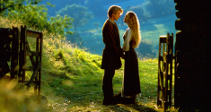 princess bride criterion news large