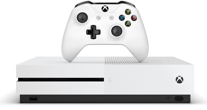 xbox one s large