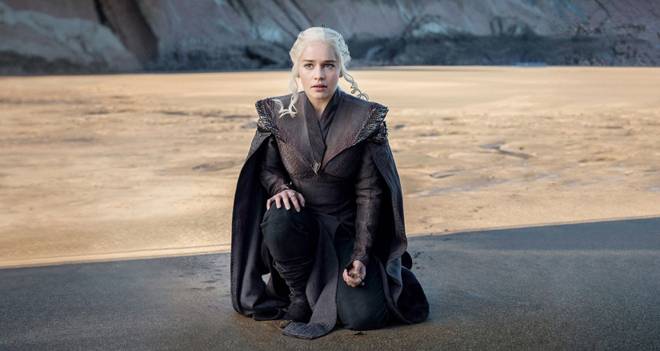 game of thrones news