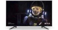 sony master series 4k hdr tv
