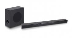 MusicCast BAR 400 Sound Bar