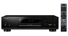 pioneer ELITE UDP-LX500