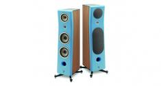 focal kanta speakers