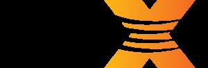 DTSX Logo