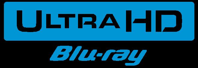 Ultra_HD_Blu-ray_LOGO.png