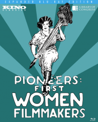 Pioneers_First_Women_Filmmakers.png