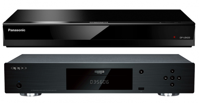 Panasonic DMP-BD30GCS Blu-ray Player Driver Windows