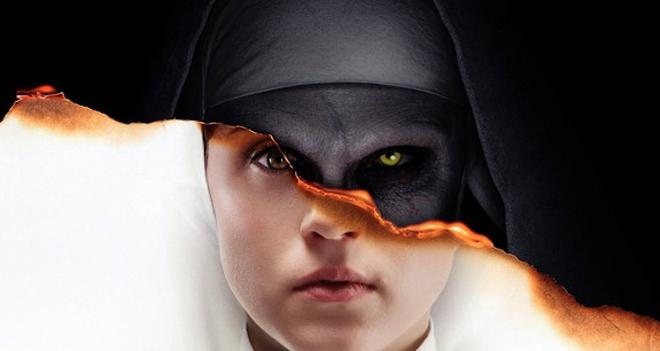 the nun news