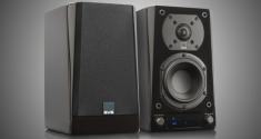 SVS Prime Wireless