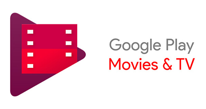 google play announces free 4k upgrades for previous digital movie