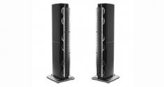 mcintosh XRT11K speakers