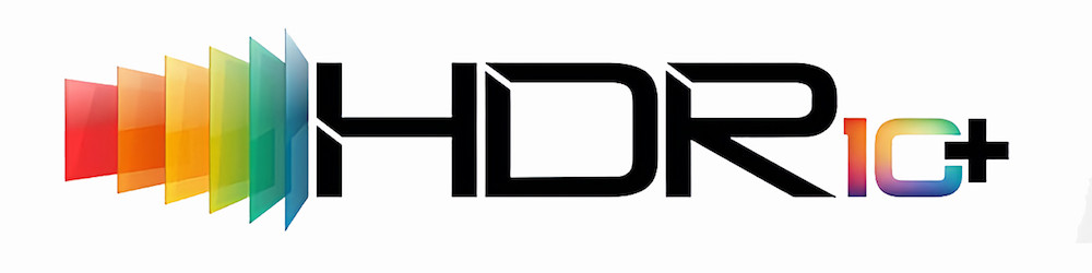Home Theater 101: What is HDR10+?
