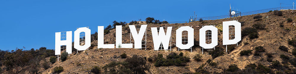 Grading the Major Hollywood Studios in the 4K Ultra HD Blu-ray Era