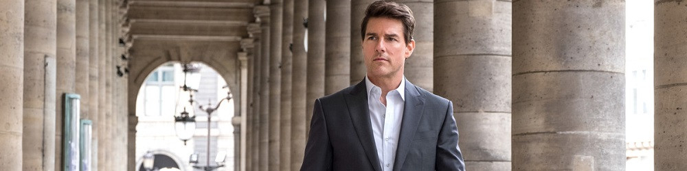 Tom Cruise Wants You To Turn Off Motion Smoothing and Here's How!