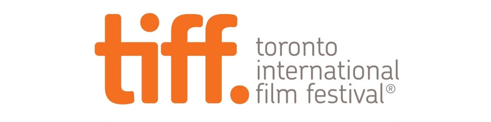 Toronto Internation Film Festival