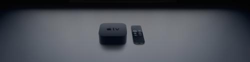 Gear Review: Apple TV 4K